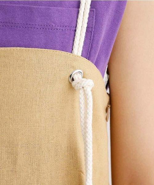 merlot(メルロー)/ロープスピンドルジャンパースカート/00010012-939230202936_img06