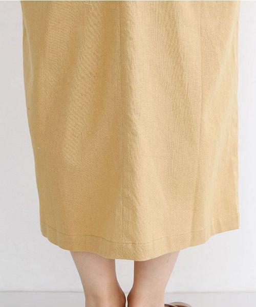 merlot(メルロー)/ロープスピンドルジャンパースカート/00010012-939230202936_img10