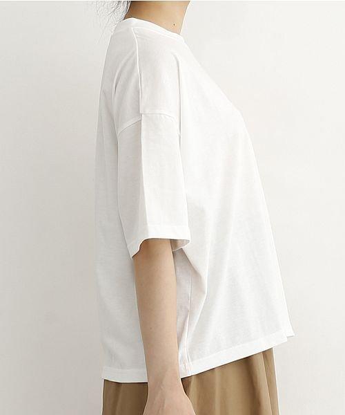 merlot(メルロー)/FOODフォトプリントTシャツ/00010012-939630033234_img02