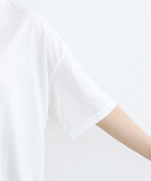 merlot(メルロー)/FOODフォトプリントTシャツ/00010012-939630033234_img05