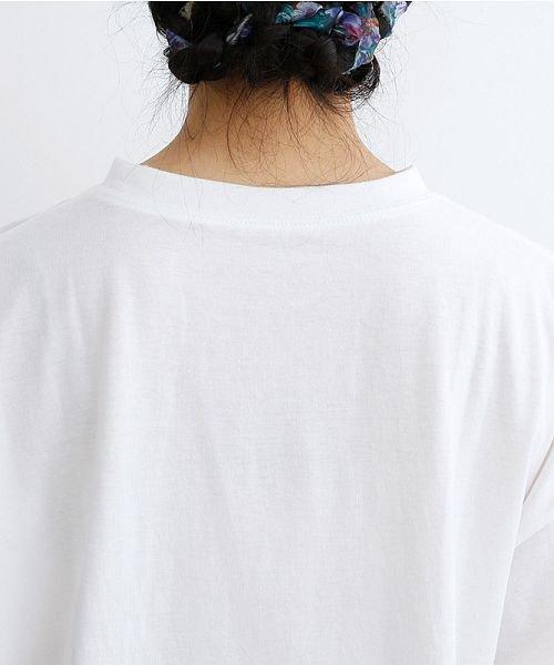 merlot(メルロー)/FOODフォトプリントTシャツ/00010012-939630033234_img07