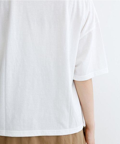 merlot(メルロー)/FOODフォトプリントTシャツ/00010012-939630033234_img08