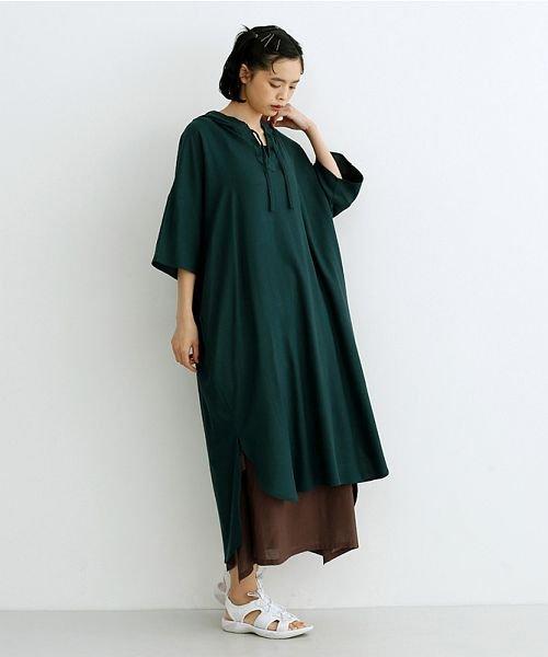 merlot(メルロー)/【IKYU】アシンメトリーフレアスカート/00010012-939670143148_img15
