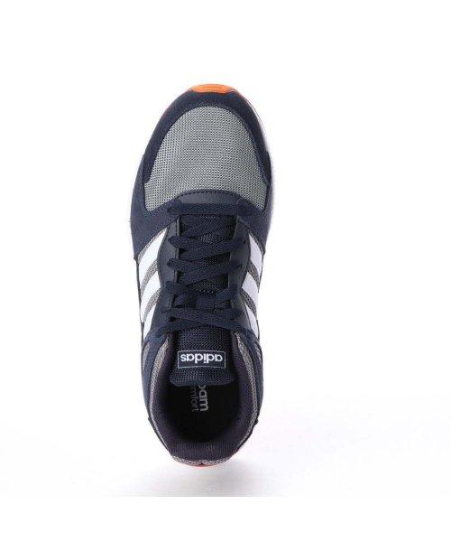 adidas(アディダス)/アディダス adidas メンズ スニーカー ADICHAOS EF1052 1490 ミフト mift/AD381BM29763_img03