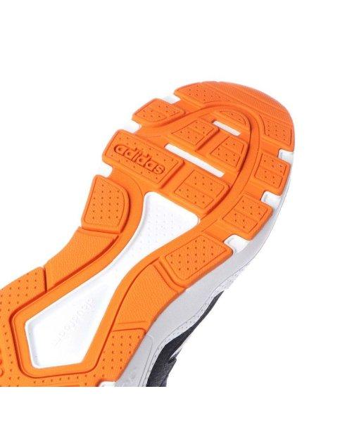 adidas(アディダス)/アディダス adidas メンズ スニーカー ADICHAOS EF1052 1490 ミフト mift/AD381BM29763_img04
