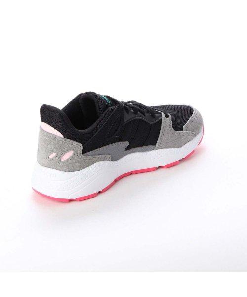 adidas(アディダス)/アディダス adidas レディース スニーカー ADICHAOSW EF1060 5521 ミフト mift/AD381BW29756_img02