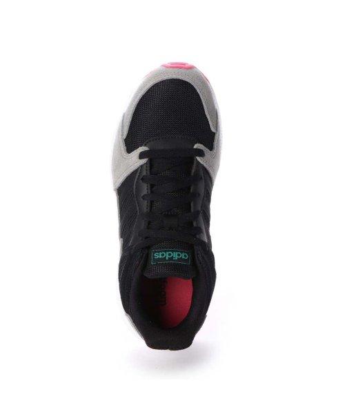adidas(アディダス)/アディダス adidas レディース スニーカー ADICHAOSW EF1060 5521 ミフト mift/AD381BW29756_img03
