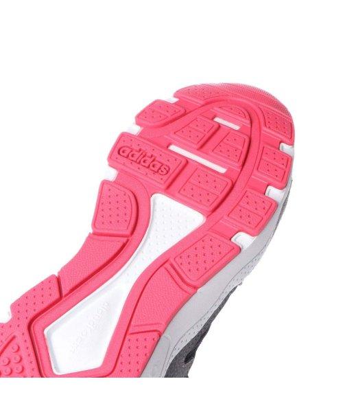 adidas(アディダス)/アディダス adidas レディース スニーカー ADICHAOSW EF1060 5521 ミフト mift/AD381BW29756_img04