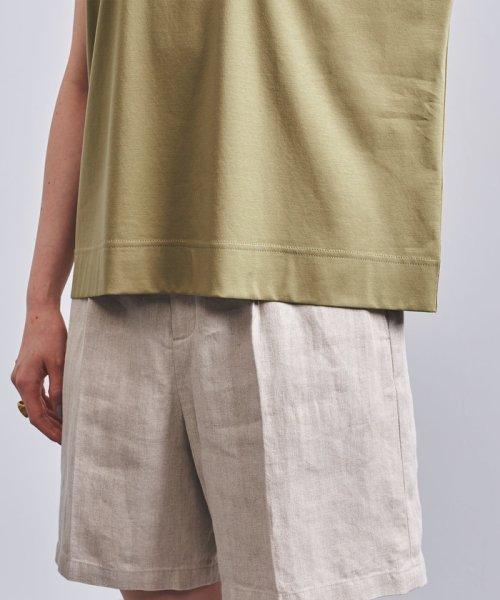 UNITED ARROWS(ユナイテッドアローズ)/UWSC ステッチ Tシャツ/15176992051_img07