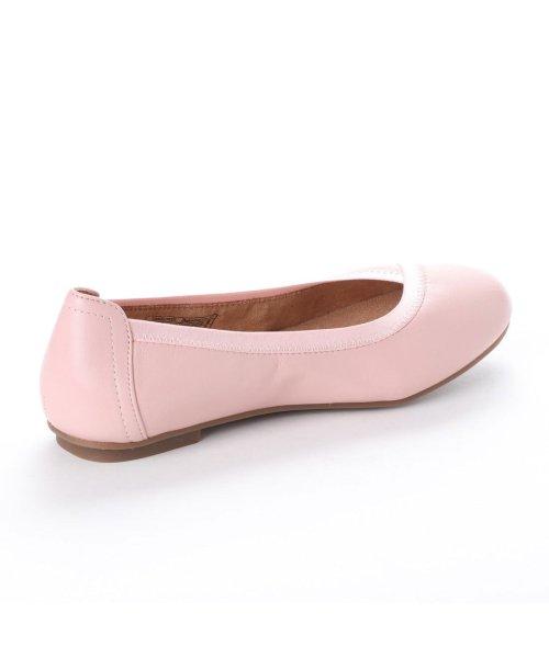 VIONIC(バイオニック)/バイオニック VIONIC CAROLL (Light Pink)/VI3952BW00785_img02