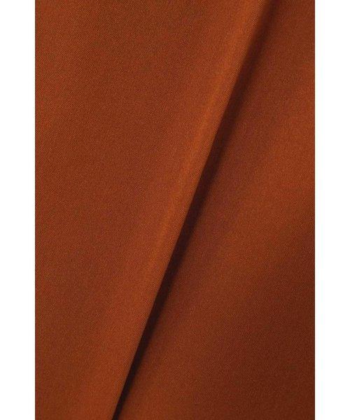 ROSE BUD(ローズバッド)/デザインベルトストレートパンツ/6008230006_img19