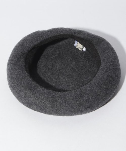 Noela(ノエラ)/バスクベレー帽/5955503_img02