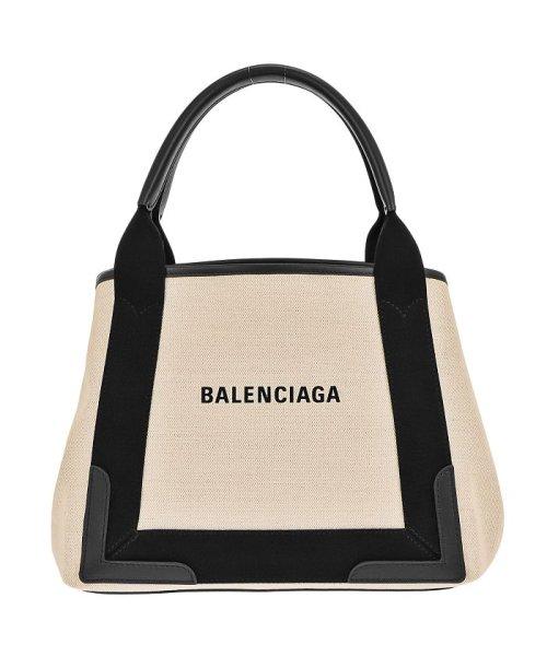 BALENCIAGA(バレンシアガ)/★バレンシアガ トート CABAS S/339933AQ38N_img05
