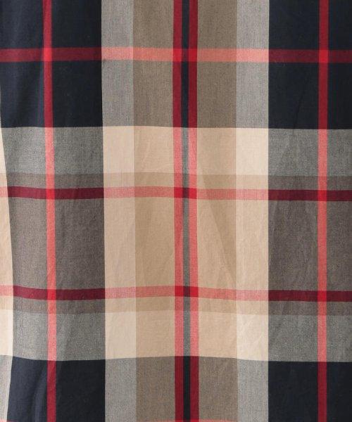 MACKINTOSH PHILOSOPHY(マッキントッシュ フィロソフィー)/ハウスチェック ボタンダウンMPシャツ/H1M10209--_img12