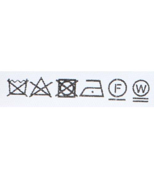 SCOTCLUB(スコットクラブ)/hybrid modem(ハイブリッド・モデム) ボートネックドルマンリブニット/151103843_img11
