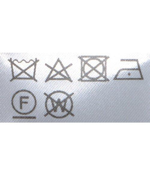 SCOTCLUB(スコットクラブ)/FENNEL(フェンネル) レオパードハーフスリーブニット/151152721_img11