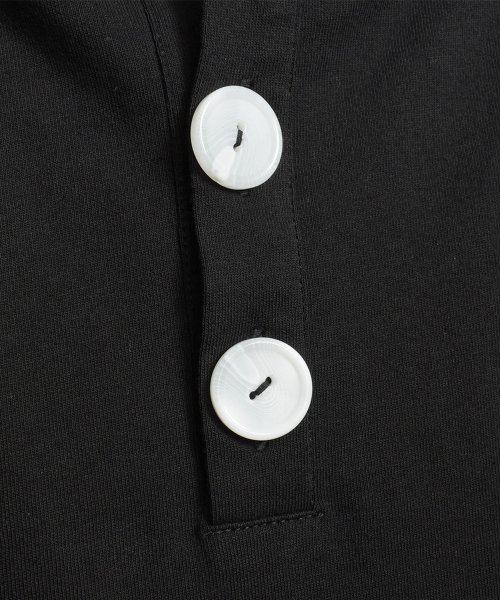 felt maglietta(フェルトマリエッタ)/パンツもスカートにも相性抜群!!ゆる Tシャツ トップス 夏 大きいサイズ/am226_img09