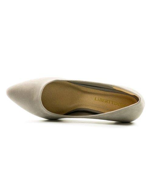 FOOT PLACE(フットプレイス)/レディース パンプス シンプル カラバリ MS-5415/MS-5415-SS_img57