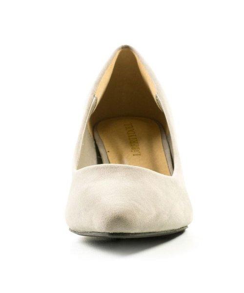 FOOT PLACE(フットプレイス)/レディース パンプス シンプル カラバリ MS-5415/MS-5415-SS_img58