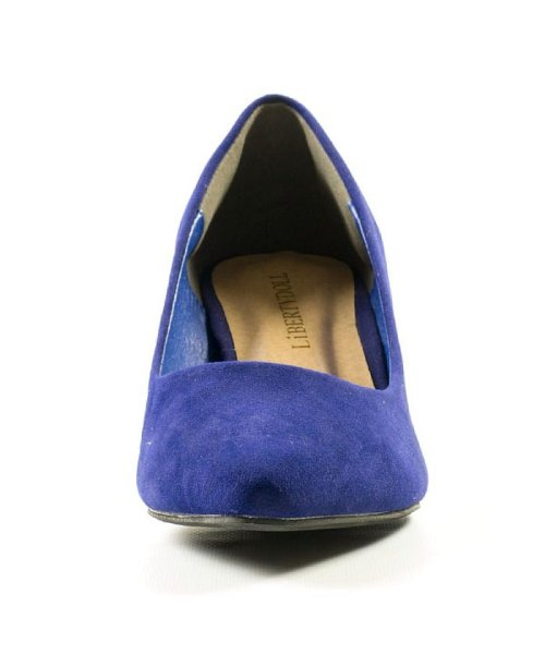 FOOT PLACE(フットプレイス)/レディース パンプス シンプル カラバリ MS-5415/MS-5415-SS_img68