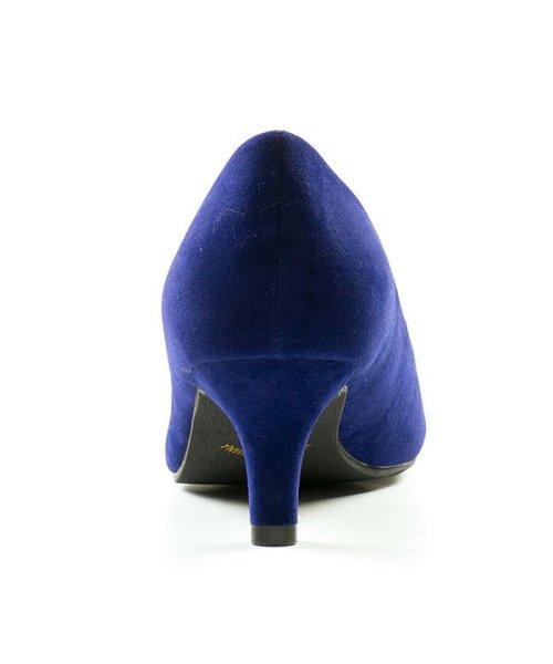FOOT PLACE(フットプレイス)/レディース パンプス シンプル カラバリ MS-5415/MS-5415-SS_img69
