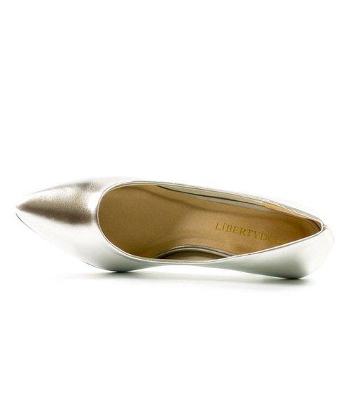 FOOT PLACE(フットプレイス)/レディース パンプス シンプル カラバリ MS-5415/MS-5415-SS_img83