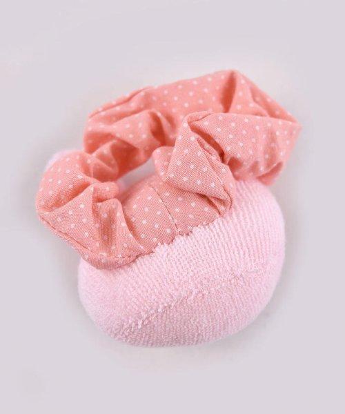 e-baby(イーベビー)/ウサギ・クマリストラトル/183415563_img01