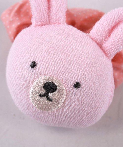 e-baby(イーベビー)/ウサギ・クマリストラトル/183415563_img02