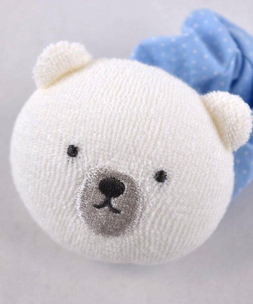 e-baby(イーベビー)/ウサギ・クマリストラトル/183415563_img04