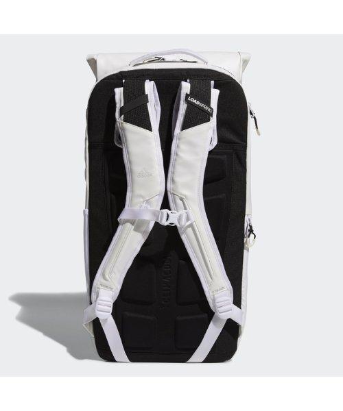 adidas(アディダス)/アディダス/OPS 3.0 SHIELD バックパック 35/62839618_img01