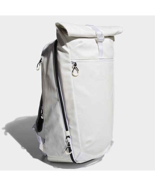 adidas(アディダス)/アディダス/OPS 3.0 SHIELD バックパック 35/62839618_img02