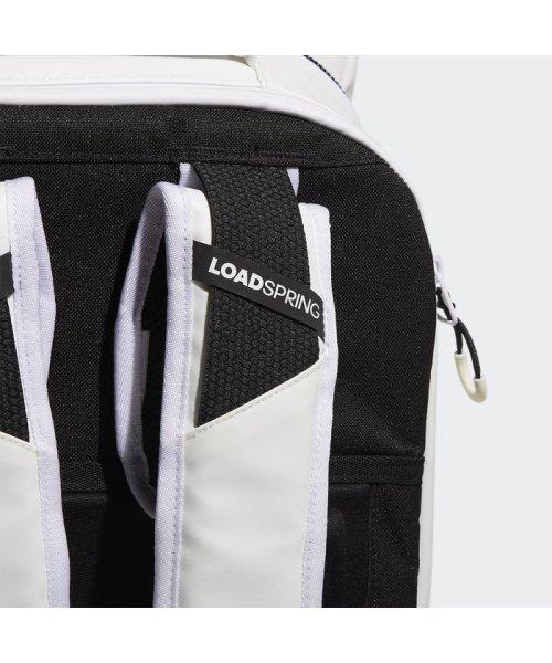 adidas(アディダス)/アディダス/OPS 3.0 SHIELD バックパック 35/62839618_img03