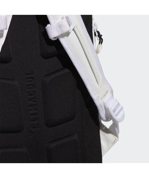 adidas(アディダス)/アディダス/OPS 3.0 SHIELD バックパック 35/62839618_img04