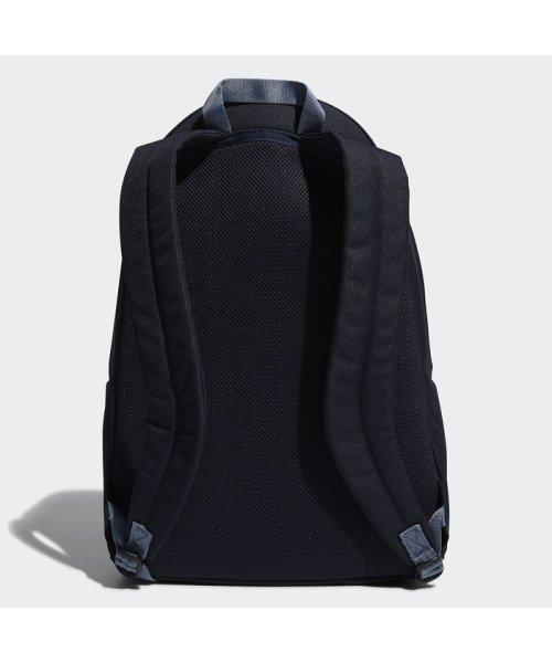 adidas(アディダス)/アディダス/ビッグロゴバックパック/62839774_img01