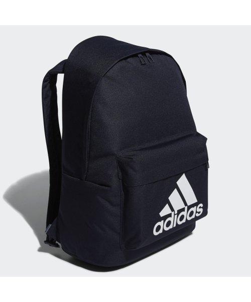 adidas(アディダス)/アディダス/ビッグロゴバックパック/62839774_img02