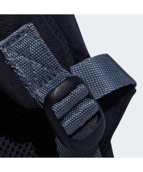 adidas(アディダス)/アディダス/ビッグロゴバックパック/62839774_img04