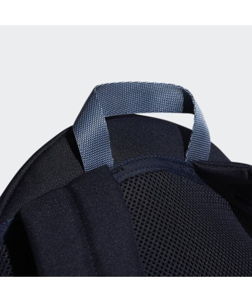 adidas(アディダス)/アディダス/ビッグロゴバックパック/62839774_img05