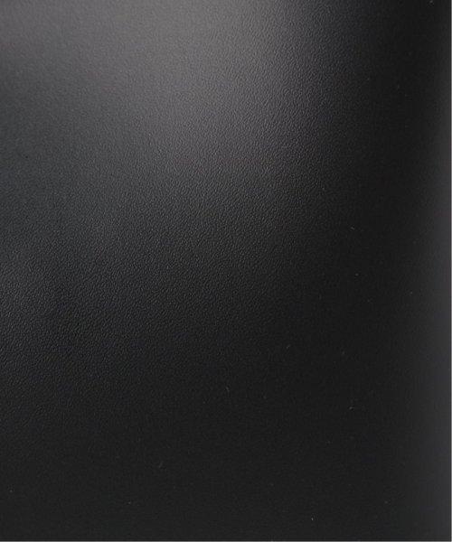 Le Talon(ル タロン)/CACHE CACHE スムースカナグツキミニショルダー/19092825005330_img13