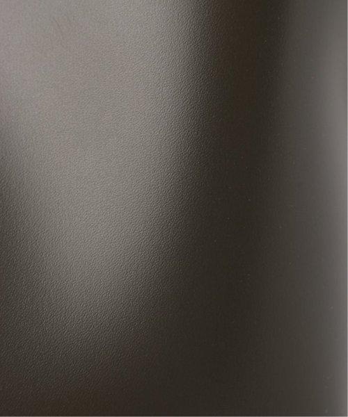 Le Talon(ル タロン)/CACHE CACHE スムースカナグツキミニショルダー/19092825005330_img14
