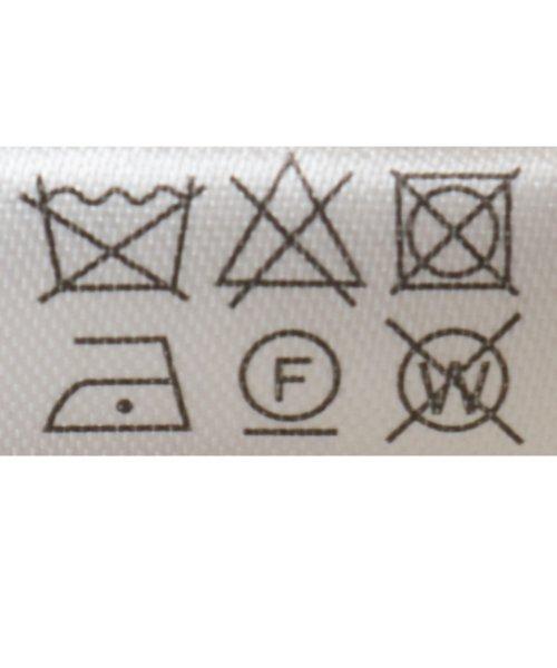 SCOTCLUB(スコットクラブ)/FENNEL(フェンネル) レース×プリーツスカート/152152793_img09