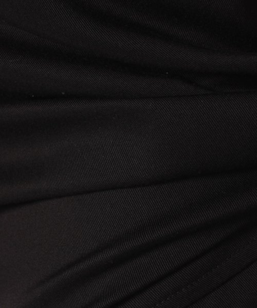 Omekashi(オメカシ)/【Omekashi】テンセルマーメードスカート/OMS1091601A0001_img05