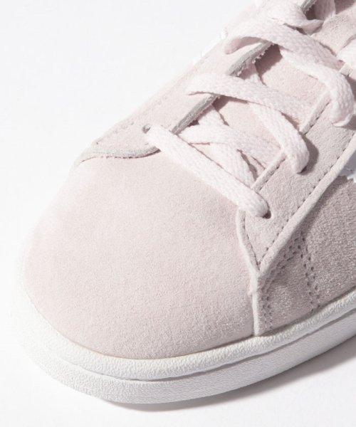 adidas(アディダス)/CAMPUS W/CQ2106SSK_img06