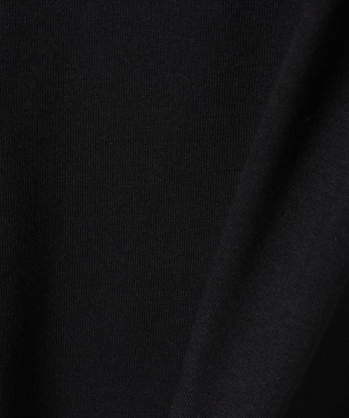KOBE LETTUCE(神戸レタス)/花粉・UVブロックTシャツ/C3738_img04