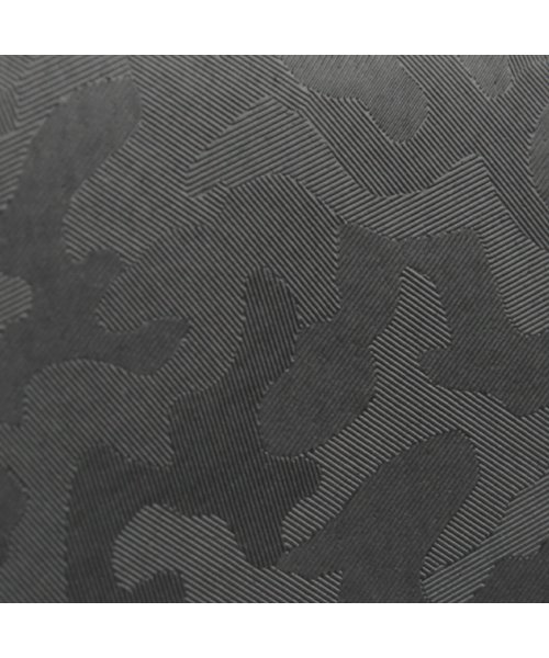 PORTER(ポーター)/吉田カバン ポーター ワンダー パスケース 定期入れ 本革 迷彩 カモフラ メンズ PORTER 342-06039/342-06039_img04