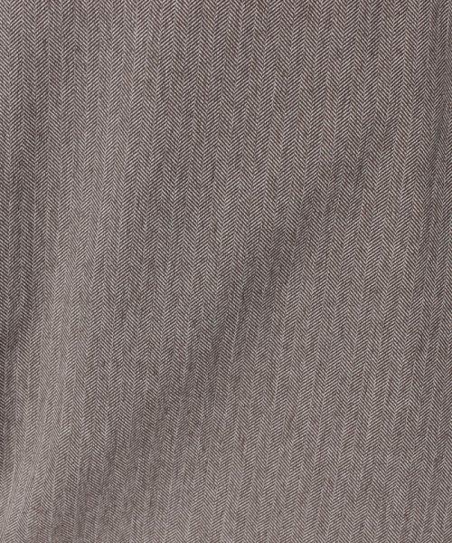 JUSGLITTY(ジャスグリッティー)/巻き風ベルト付タイトスカート/49336271_img10
