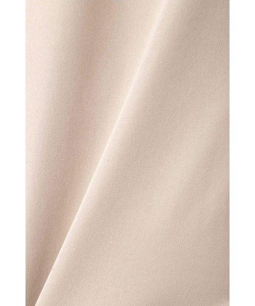 PROPORTION BODY DRESSING(プロポーション ボディドレッシング)/フロント釦タイトスカート/1219220506_img06