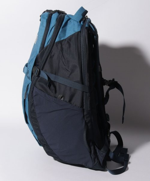 THE NORTH FACE(ザノースフェイス)/【THE NORTH FACE】ROUTER/NF0A3ETU9QQ_img01