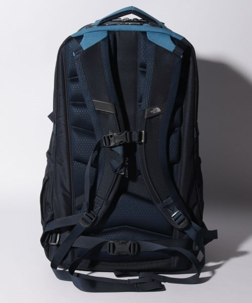 THE NORTH FACE(ザノースフェイス)/【THE NORTH FACE】ROUTER/NF0A3ETU9QQ_img02