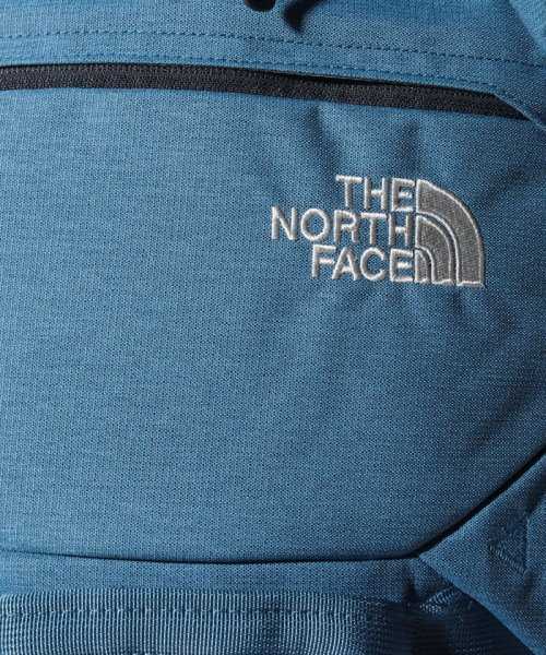 THE NORTH FACE(ザノースフェイス)/【THE NORTH FACE】ROUTER/NF0A3ETU9QQ_img04