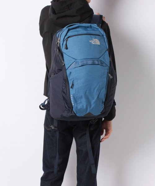 THE NORTH FACE(ザノースフェイス)/【THE NORTH FACE】ROUTER/NF0A3ETU9QQ_img05